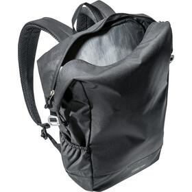 deuter Vista Spot Daypack 18l black
